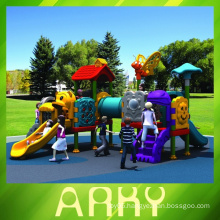 Children Fairy Playground Equipment