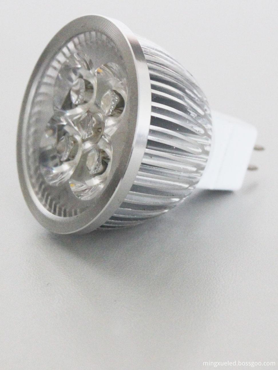ML-MR16-41W spotlight