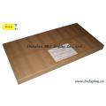 Наушники картона с МДФ и крюки дисплея с SGS (B и C-B003)