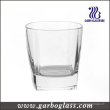 Vidrio del whisky del almacén, vidrio de consumición (GB01107306)