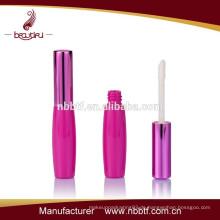 AP16-8 Mini Sweety Süßigkeiten Farbe Lip Gloss Private Label Tube