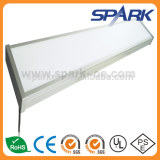 Spark Energy Saving Panel LED Subway/Office/Indoor light 36w