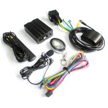 GPS Tracker 2g (TK103-KW)