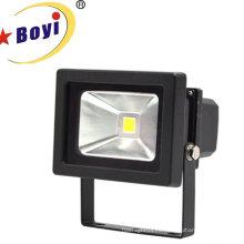 Luz de trabajo recargable de alta potencia de 30W LED con serie S