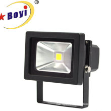 High Power 30W LED Rechargeable Work Light with S Series