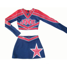 Uniformes Cheerleading (U90320)