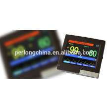 Hand-Held Pulse Oximeter with Factory Price