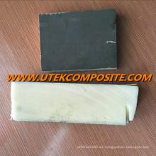 Material de espuma de poliuretano Placa de espuma de PU