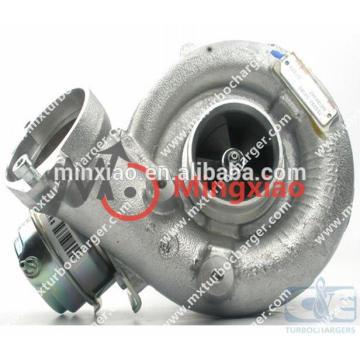 Turbo GT2260V 753392-5018 742417-0001