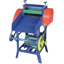 HL918-2 electric wire cable making machine