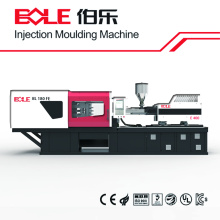 electric injection mold machine