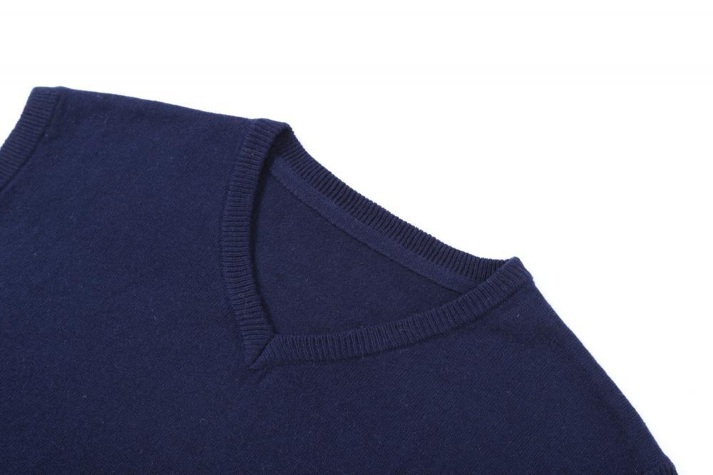 Men's Knitwear Pullover