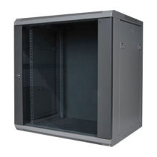 Ce Certificate High Quality 18u Wall-Hanging Cabinet