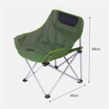 Free Installation Dual Lock Folding Chair For Adult