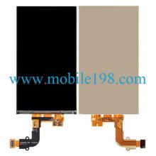 Pantalla de la pantalla LCD de piezas de teléfonos móviles para LG Optimus L9 P760 P768