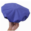 customized medical ice bag for muscle swelling