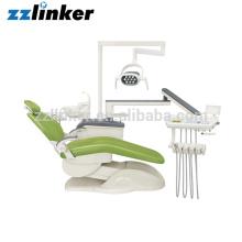 AL-398HG Japan Size Size Dental Equipment Chair Sale