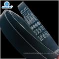 POWER STEERING PUMP PK BELT 4PK740 4PK660 4PK910 4PK780 4PK720 4PK955