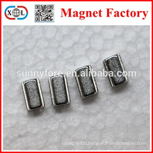 special shape N42 ndfeb magnet permanent
