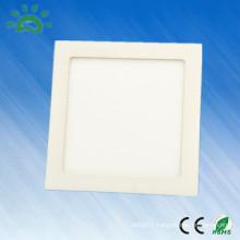 alibaba china supplier new modern interior lighting 95 -265v white 90led 18w rectangular led kitchen ceiling light