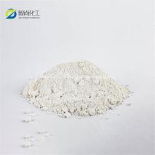API Aluminiumhydroxid CAS 21645-51-2