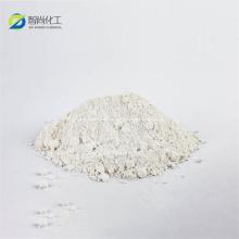 API Hidróxido de aluminio CAS 21645-51-2
