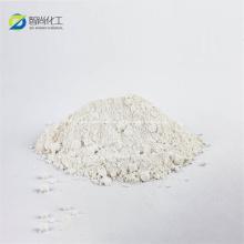 Hidróxido de alumínio API CAS 21645-51-2