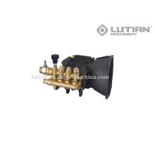 Bomba de êmbolo para lavadora de alta pressão (3WZ-18060B 3WZ-18070B)