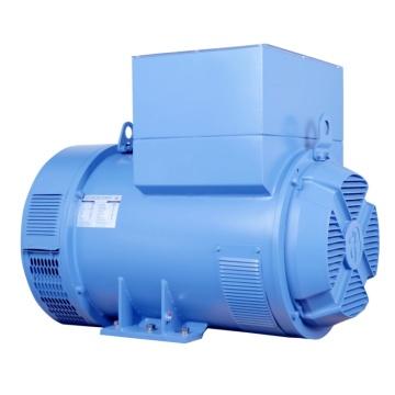 EvoTec Brushless Marine Generator Alternator Technical Data