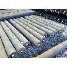 Barra redonda de acero de 42CrMo / barra de acero redonda laminada en caliente