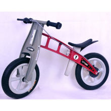Plastic Children Balance Bike Bicycle Kids Balance Bicycle