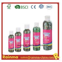 Sparkling Glitter Glue for School Stationery