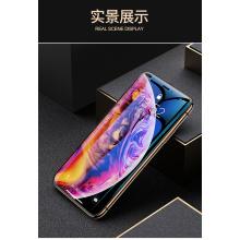 Apple glass phone screen protector
