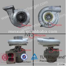 Turbocompressor HX55 MD13 Euro3 400-440HP 4044198 20857656 4033355 2834365 2834366
