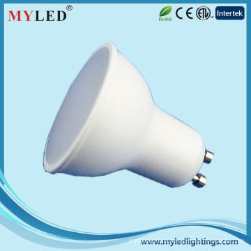 Led Residential Light Gu10 Led Spot Light 5w Dimmable Spot Licht