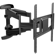 37inch-60inch Low Profile Articulating LED TV Bracket Mount (PSW952M)
