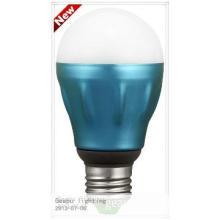 360 degree led replacement bulbs 5W/7W  B22 E27