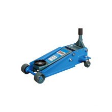 Single pump universal joint Jack hot sale with ce certification