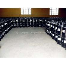 Tratamiento de agua Cloruro férrico anhidro 96%