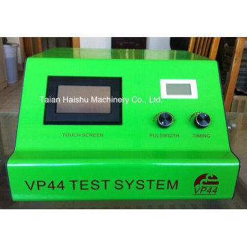 Testeur de pompe Bosch Vp44
