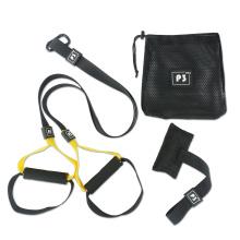 Hot Sale Suspension Trainer Home Gym Professional Suspension Trainer Kit