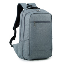 Notebook Bag with Shoulder Strap