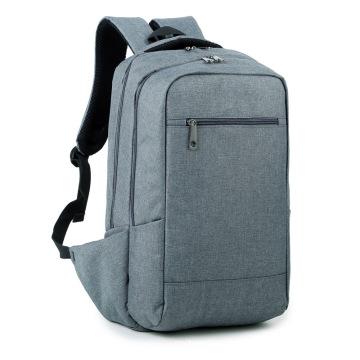 Notebook Bag with Shoulder Strap