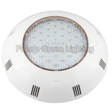 SMD3014 252PCS 18w LED Pool Light / SPA Light