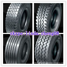 linglong brand chinese truck tyres 315/70R22.5 315/80R22.5