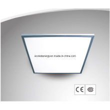 LED Panel Light with CE and Rhos 32W