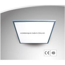 Luz do painel do diodo emissor de luz com CE e Rhos 32W