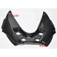 Motorcycle Carbon Fiber Parts Plate for Suzuki Gsxr 1000 09-10