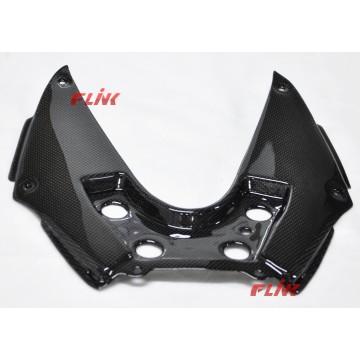 Motorcycle Carbon Fiber Parts Plate for Suzuki Gsxr 1000 09-10