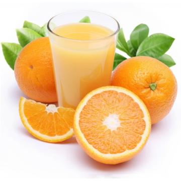 Best quality and factory for Natural Vitamins Vitamin C supply to Morocco Manufacturer